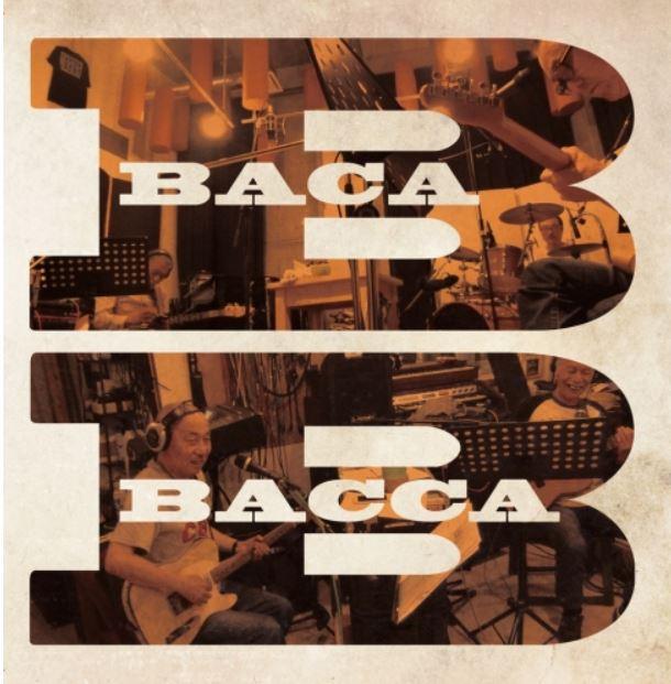 画像に alt 属性が指定されていません。ファイル名: bacabacca-bakasawagilive-cover.jpg
