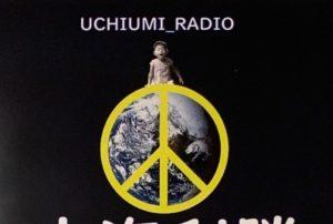 uchiumi radio 2