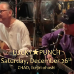 20201226 lucky punch chad